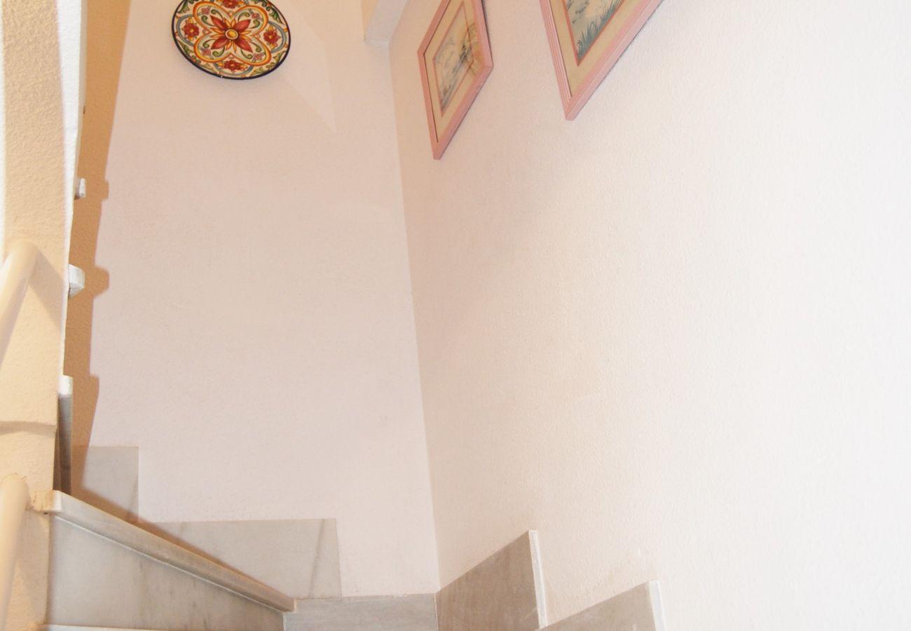 Villa à Nerja - Los Pinos 25 Villas Casasol