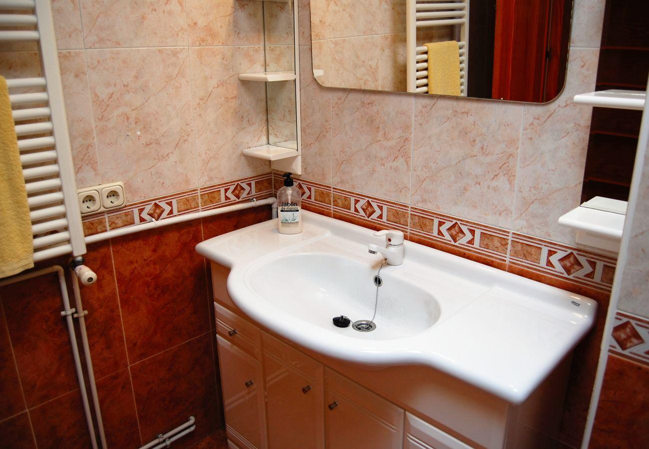 Appartement à Nerja - Penthouse Los Jarales 3 Casasol