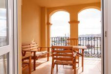 Appartement à Nerja - Milenio 1E Apartments Casasol
