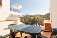 Appartement à Frigiliana - Casasol Luxury Loft 11A