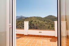 Appartement à Frigiliana - Casasol Luxury Apartment 11B