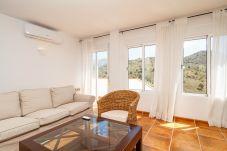 Appartement à Frigiliana - Casasol Luxury Apartment 11C