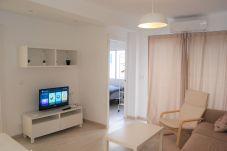Appartement à Nerja - Sirena 3A Apartments Casasol