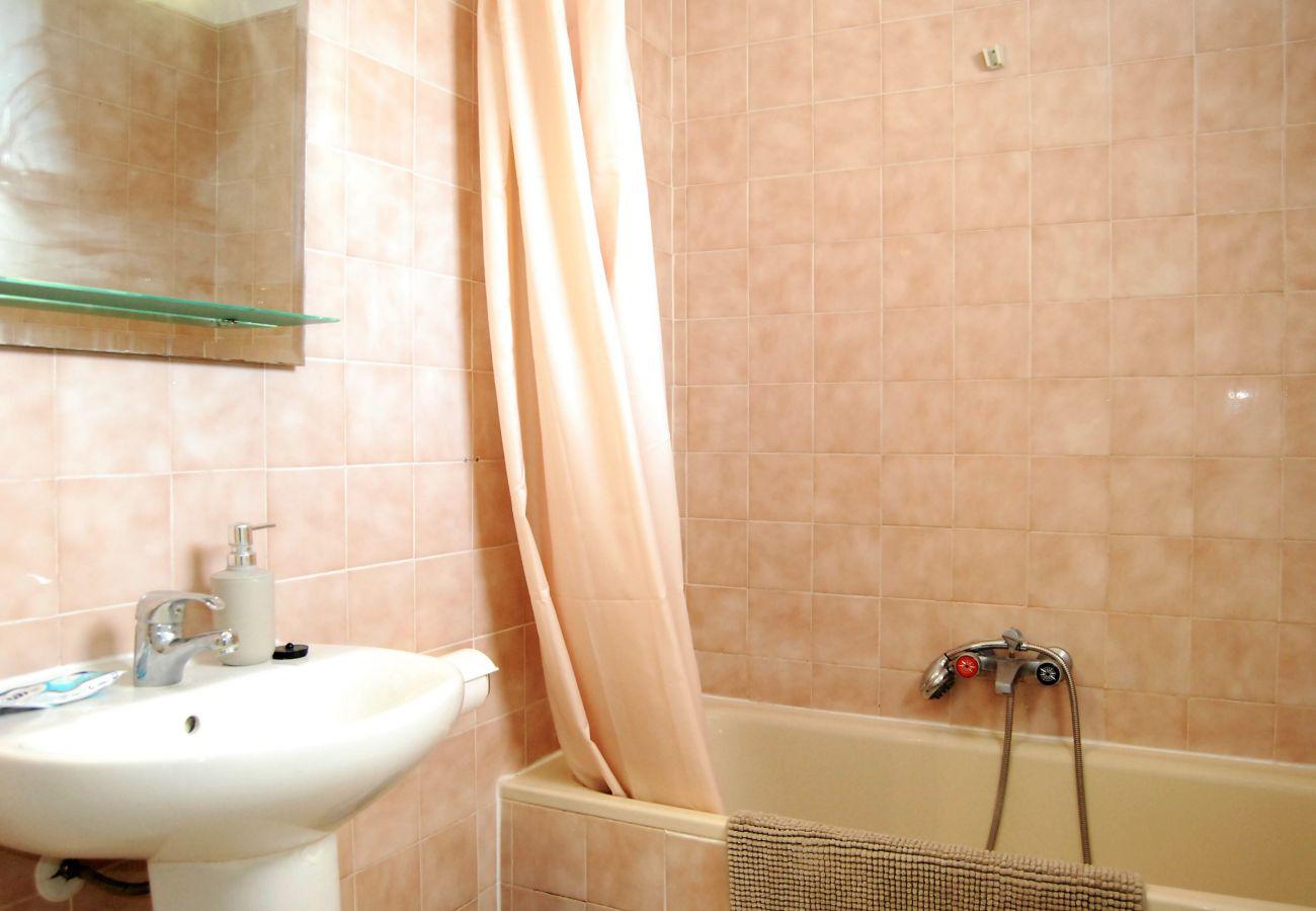 Appartement à Nerja - Los Cipreses 23 Apartments Casasol