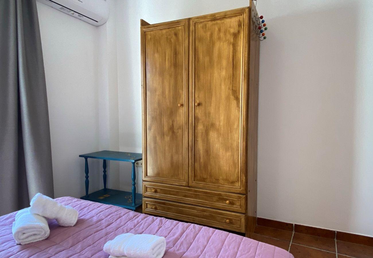Maison à Nerja - Casa San Juan Casasol Centro